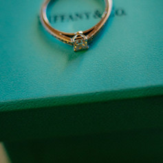 tiffany_blue_winter_wedding_athens (19).