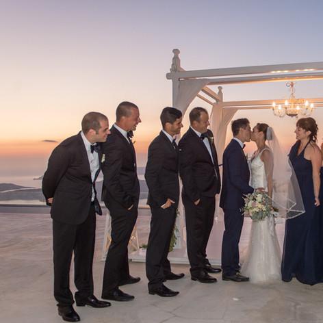 santorini_destination_wedding (49).jpg