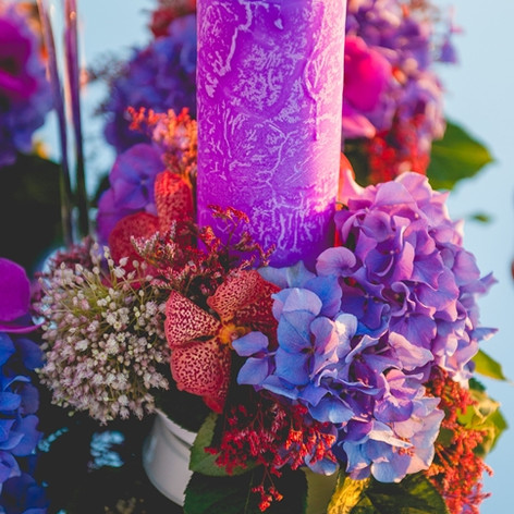 lebanese_wedding_santorini (27).jpg