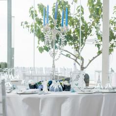 santorini_destination_wedding (3).jpg