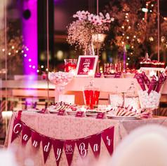 burgundy_winter_wedding (11).jpg