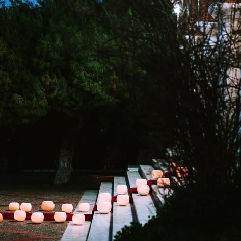 burgundy_winter_wedding (7).jpg