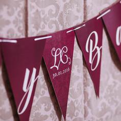 burgundy_winter_wedding (12).jpg