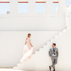 santorini_destination_wedding (80).jpg