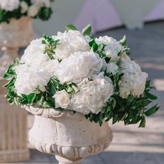 crete_destination_wedding (8).jpg