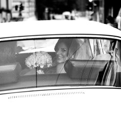 luxury_wedding_greece (43).jpg