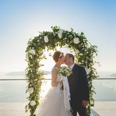 destination_wedding_santorini (40).jpg