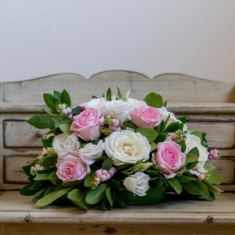 rocabella_santorini_destination_wedding