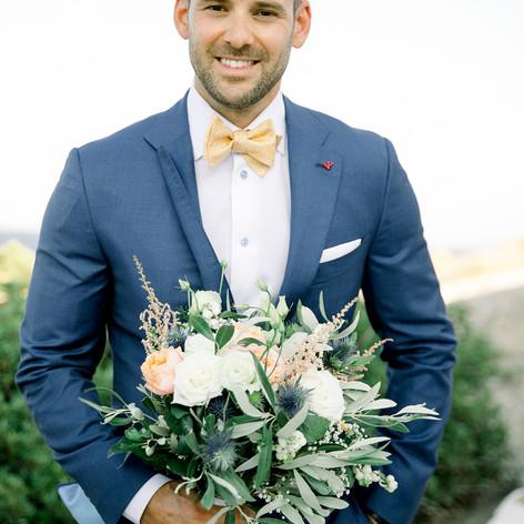 destination_wedding_sifnos_chrysopigi (5