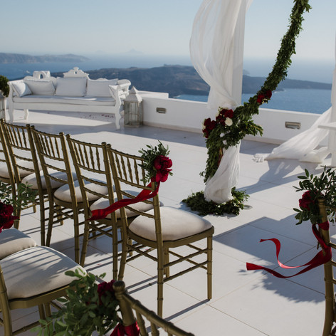 santorini_destination_wedding (3).jpg