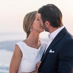 santorini_wedding _proposal (40).jpg