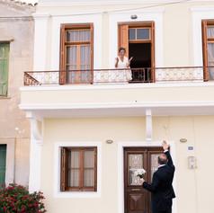 chios_destination_wedding (25).jpg