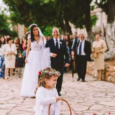 destination_wedding_nafpaktos (32).jpg