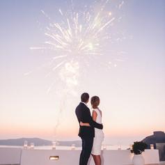 santorini_wedding _proposal (59).jpg