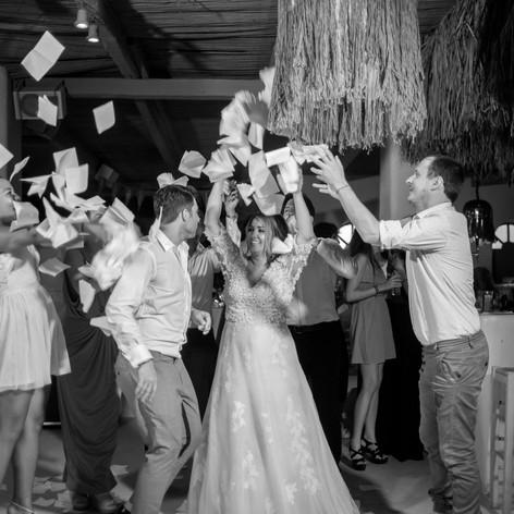 santorini_destination_wedding (77).jpg