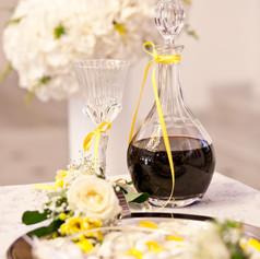 lemon_wedding_athens_riviera (68).jpg