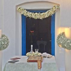 kythnos_destination_boho_wedding (4).jpg