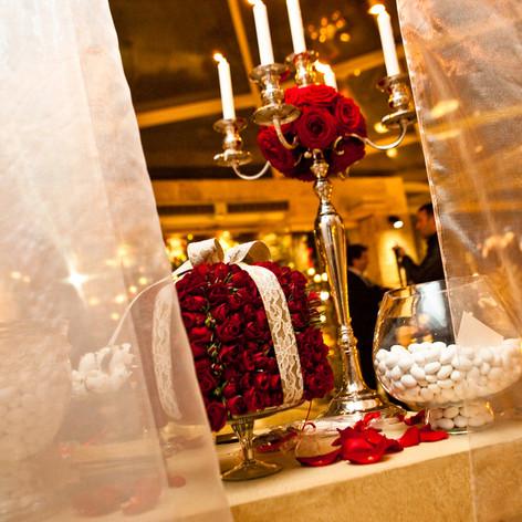 red_naomi_roses_wedding_athens (48).jpg