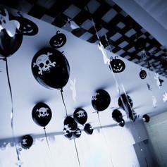 halloween_birthday_party (60).jpg