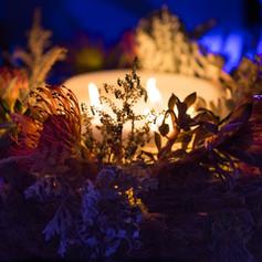 destination_wedding_paros (38).jpg