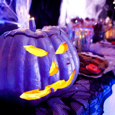 halloween_birthday_party (20).jpg