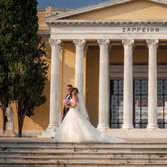 luxury_wedding_greece (83).jpg