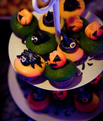halloween_birthday_party (43).jpg