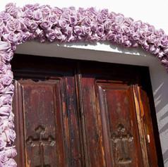 sanrotini_lavender_wedding (7).jpg