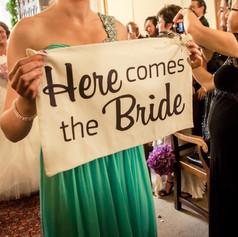 luxury_wedding_greece (19).jpg