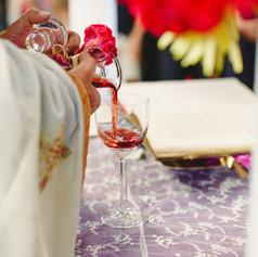 santorini_destination_wedding (37).jpg
