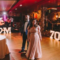 destination_wedding_athens (46).jpg