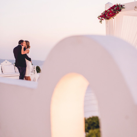 santorini_wedding _proposal (31).jpg