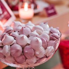 burgundy_winter_wedding (25).jpg