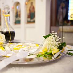 lemon_wedding_athens_riviera (80).jpg
