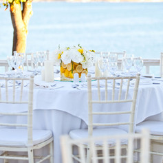 lemon_wedding_athens_riviera (22).jpg