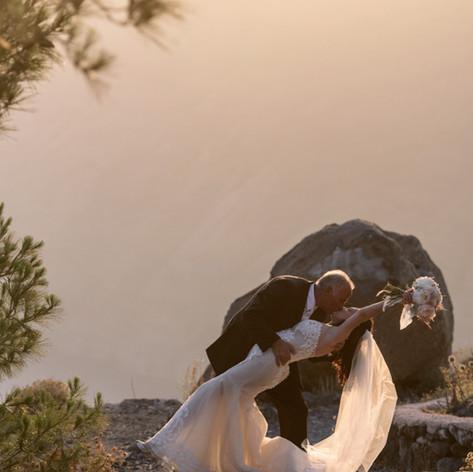 santorini_destination_wedding (67).jpg