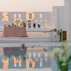 santorini_destination_wedding (69).jpg