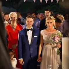 μακαλιας_ψυχράμη_γάμος (9).jpg
