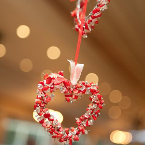 red_naomi_roses_wedding_athens (12).jpg