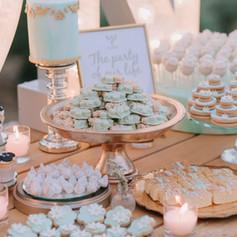crete_destination_wedding (19).jpg