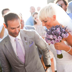 sanrotini_lavender_wedding (83).jpg