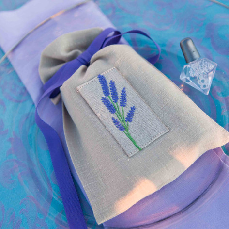 sanrotini_lavender_wedding (125).jpg