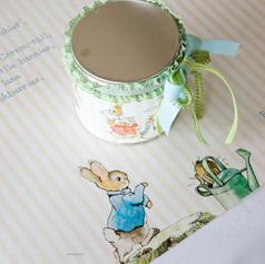 peter_rabbit_baptism (21).jpg