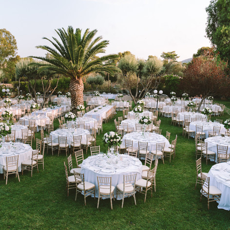 athens_destination_wedding (13).jpg