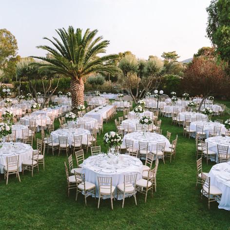athens_destination_wedding (13).jpg