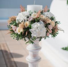 destination_wedding_mykonos (6).jpg