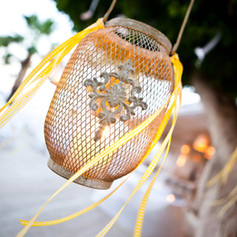 lemon_wedding_athens_riviera (151).jpg