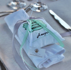 skyros_destination_wedding (61).JPG