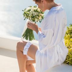 destination_wedding_santorini (5).jpg