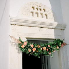 destination_wedding_sifnos_chrysopigi (3